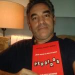 Lectores de Perdidos Los planes secretos del Club Bildeberg - Manuel Guerrero