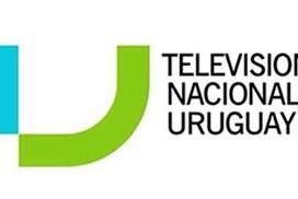 TNU_Logo_396