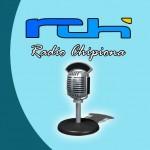 radio chipiona