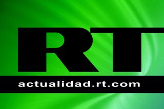 rt_logo_actualidad
