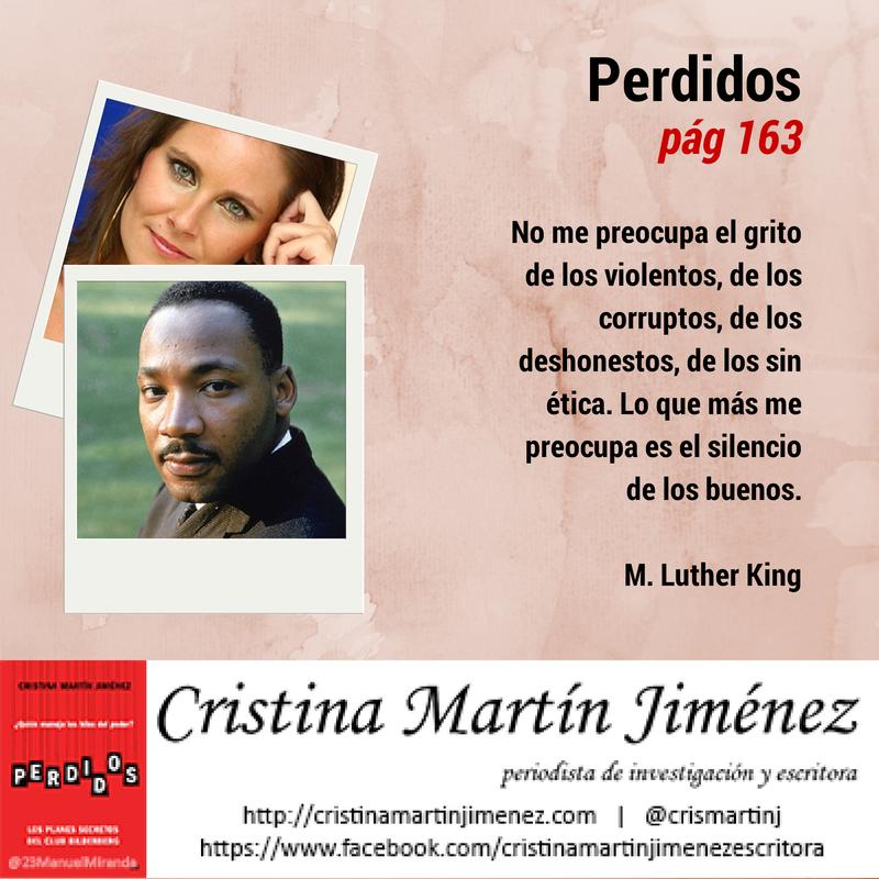 perdidos cristina martin jimenez pag 163