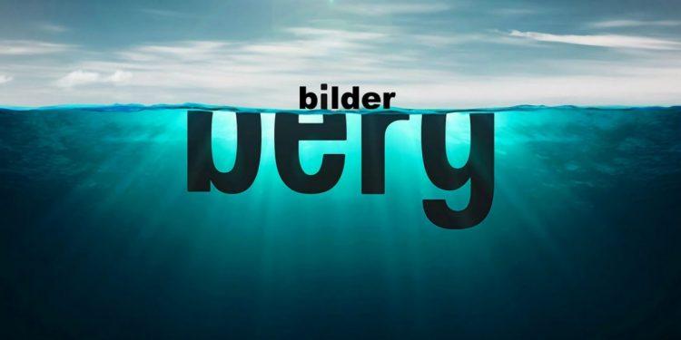 El poder de Bilderberg